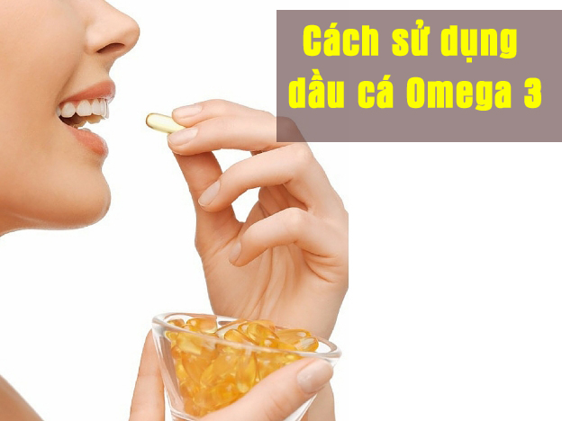 Kết quả hình ảnh cho omega3 công dụng với da